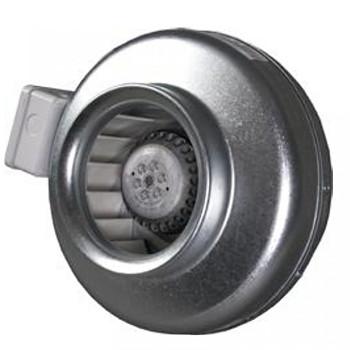 Ventilátor do potrubí CK 160B