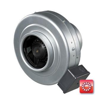 Radiální potrubní ventilátor Vents VKMz 250