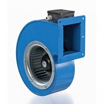 Radiální potrubní ventilátor Vents VCU 2E 140x60