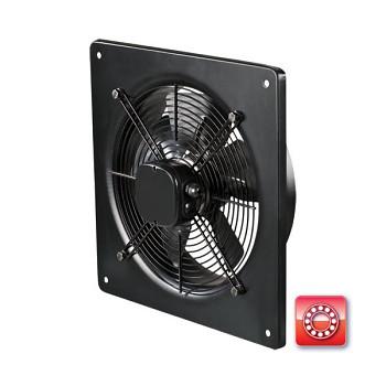 Nástěnný axiální ventilátor Vents OV 4E 630