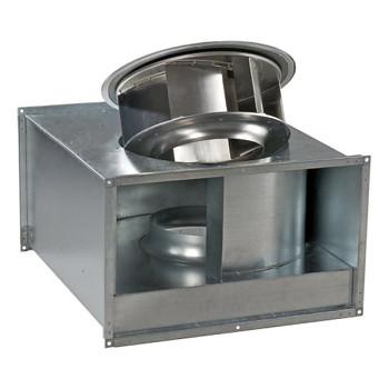 Kanálový ventilátor Vents VKP  600x350 EC