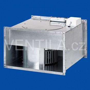 Kanálový ventilátor MAICO DPK 22/4 B