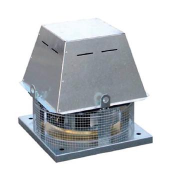 S&P TCDH 030-6 Ex