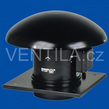 S&P TH 800/200 Ex