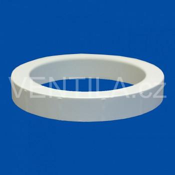 Kruhový osový přechod VP 100/125 KPOV