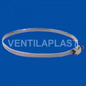 Rychloupevňovací páska QIP 215 mm