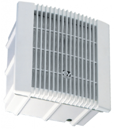 Radiální ventilátor do koupelny Vortice Vort Press 140 LL I