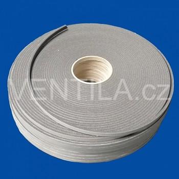 Vitolen 4x9 - těsnící páska 1m