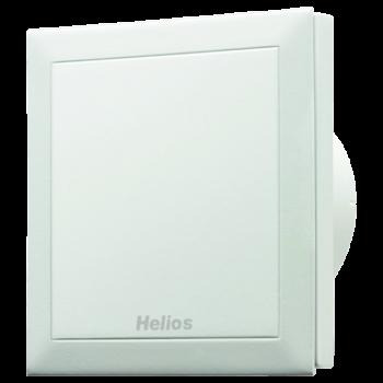 Helios MiniVent M1/150 0-10V