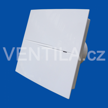 Vents 100 Quiet-Style TH