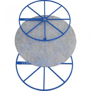 Pylový filtr UPF 200