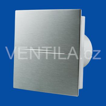 Tichý ventilátor Vents 100 Quiet-Style ATH