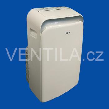 Mobilní klimatizace VPNXM-25 AP01-A