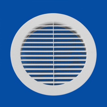 Ventila KPM 160