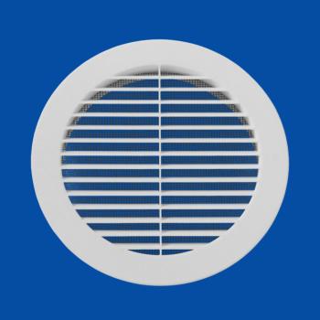 Ventila KPM 125