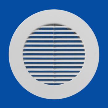 Ventila KPM 80 MAX