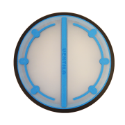 Zpětná klapka KZK2