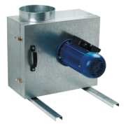 Kuchyňské ventilátory KSK